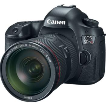 Rent Canon 5DSR