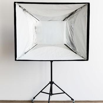 Rent Medium Softbox 70cmx140cm