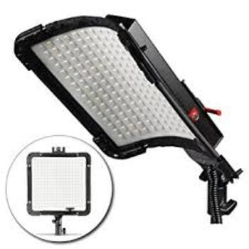 Rent Kamerar Brightcast Light Kit