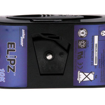 Rent Anton Bauer ElipZ 10K Battery lithium-ion, 7.2V battery