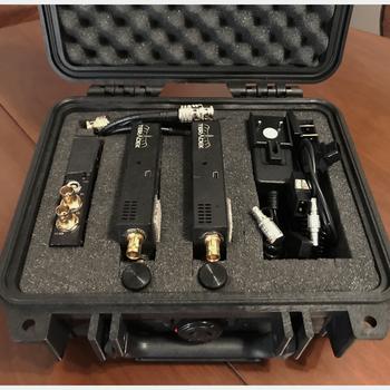 Rent Teradek Bolt Pro 300 HD-SDI Video  Transceiver Set 1:2
