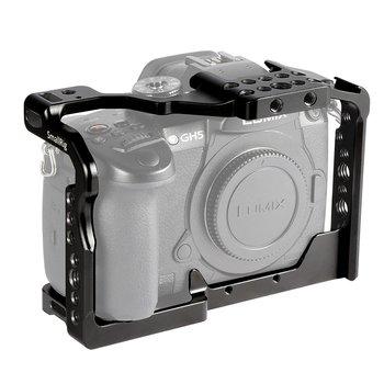 Rent Panasonic GH5 Shooter Kit