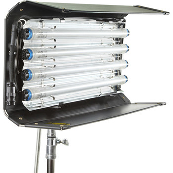 Rent Kino Flo 2' x 4 Bank Interview Lighting Kit