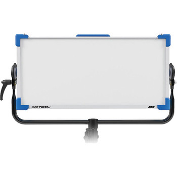 Rent ARRI S60-C SkyPanel LED with Chimera