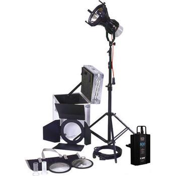 Rent K 5600 Lighting Joker 800W
