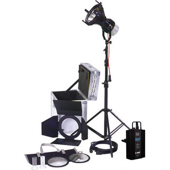 Rent K 5600 Lighting Joker 800W