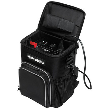 Rent Profoto BatPac Portable Battery Power Pack