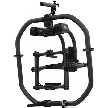 Rent Freefly Movi Pro Handheld Bundle + Cinemilled Plate