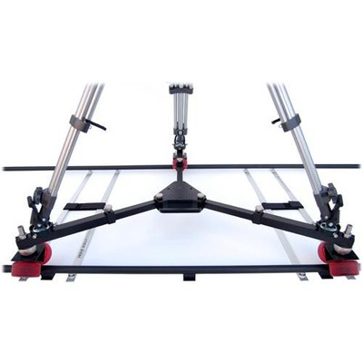 Indie dolly systems ind spr d ind spr d singleman dolly 619456