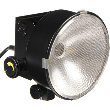 Rent Lowel DP Light (1000 Watts, 120 Volts)