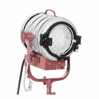 Rent Mole-Richardson Baby 1000 Watt Solarspot Tungsten Fresnel Light