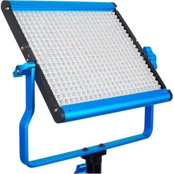 Rent 2 x Dracast S-Series LED500 Panel (Bi-Color with Dual NPF Battery Plates)