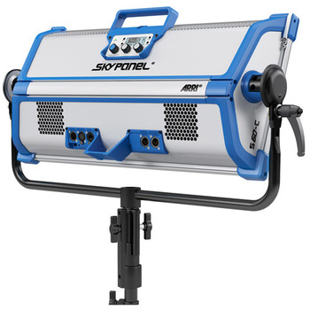 Rent ARRI SKYPANEL S-60 KIT