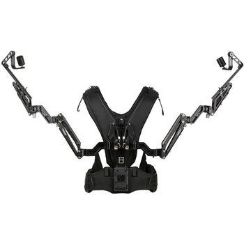 Rent Tilta Exoskeleton 2.0 Gimbal Support Vest