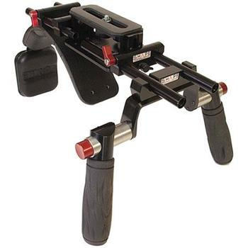 Rent Shape F3 Shoulder Mount Rig