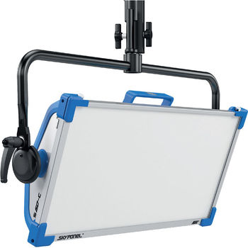 Rent Arri SkyPanel S60-C RGB LED Light Panel