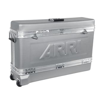 Rent Arri SkyPanel S60-C RGB LED Light Panel
