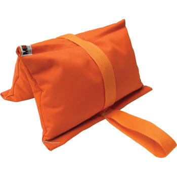 Rent 13 x Sandbags (11 x 25lbs, 2 x 15 lbs)
