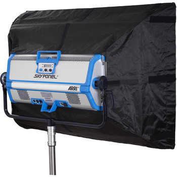 Rent ARRI S60-C SkyPanel w Chimera soft box and case