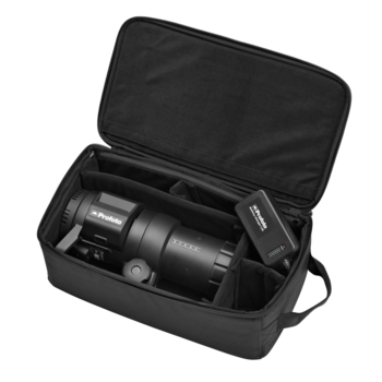 Rent Profoto B1 500 AIR with Air Remote