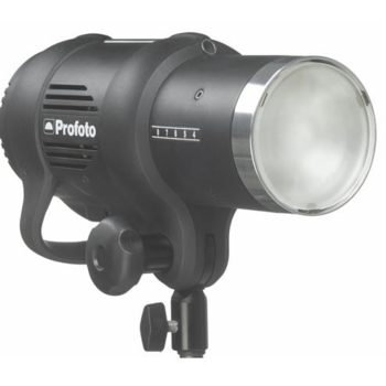 Rent Profoto D1 500 AIR with Air Remote