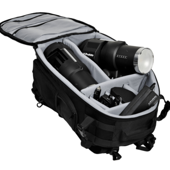 Rent Profoto B1 500 Air two light kit with Air Remote