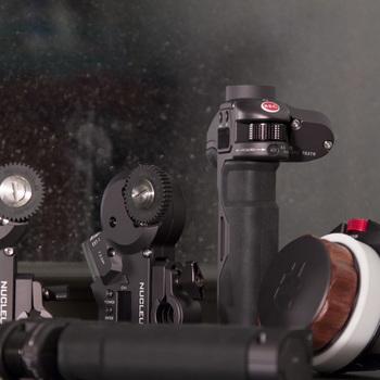 Rent Nucleus M Wireless Follow Focus Lens Control System