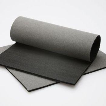 Rent Reflecmedia basematte - Chromatte Flooring