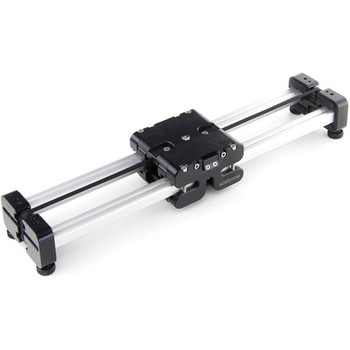 "Rent Edelkrone 17.2"" Slider"