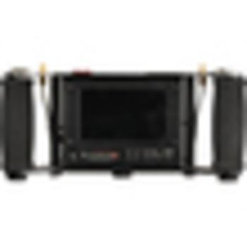 Rent Starlink SL1550 HD Wireless Video Transmitter kit (includes 2 full sets)