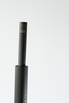 Dscf1861