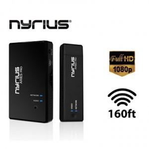 Nyrius aries pro digital wireless hdmi transmitter receiver 300x300