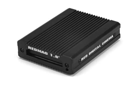 Products primary redstationmini usb3