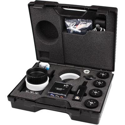 Heden ca 110 carat system kit 1382113