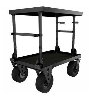Rent Ranger 36 Camera Cart