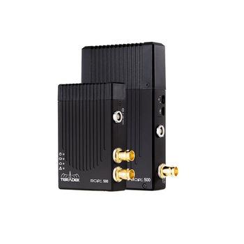 Rent Teradek Bolt 500 SDI Transmitter and Reciever