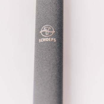 Rent Schoepes CMC6 MK41 hypercardoid microphone