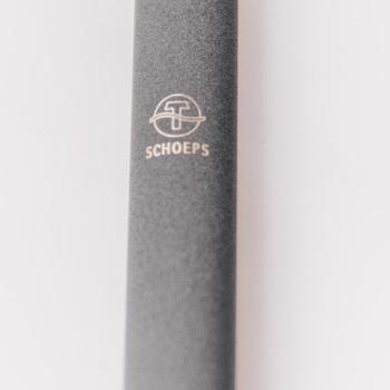 Rent Schoepes CMC6 MK41 hypercardoid microphone