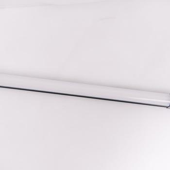 Rent Quasar Q-LED BiColor Lamp Battery Powered LiOn - 2' ft
