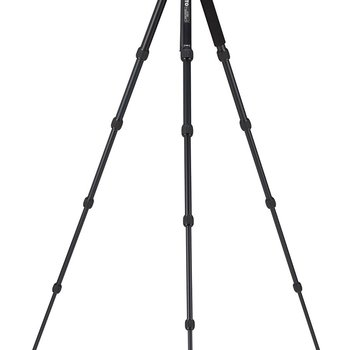 Rent MeFOTO Aluminum Roadtrip Travel Tripod/Monopod Kit