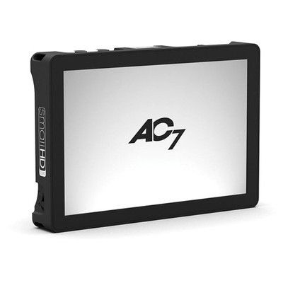 Smallhd mon ac7 lcd hdmi ac7 on camera monitor 1078794