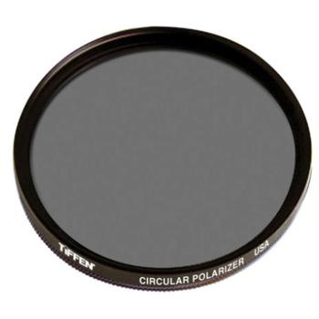 Rent Tiffen 77mm Circular Polarizer