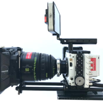 Rent PHANTOM VEO 640S HIGH SPEED = 1666FPS @ 2.5K + CAM OP / TECH