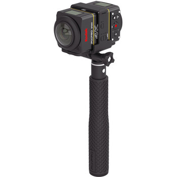 Rent Kodak PIXPRO SP360 4K – Dual Pro Pack