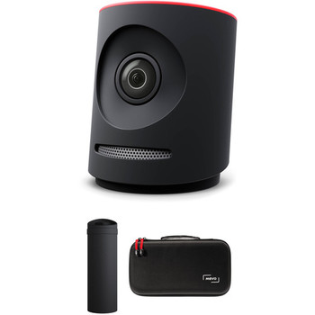 Rent Livestream Mevo