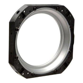 "Rent Arri 650w 6-5/8""Speed Ring"