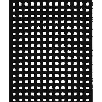 Rent Chimera Grid Medium