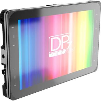 Rent SmallHD DP7 7″ Monitor