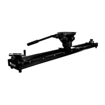 Rent 3ft Kessler Slider
