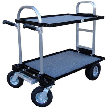 Rent Magliner Camera Cart